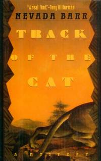 image of Track of the Cat