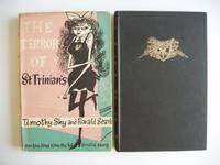 image of The Terror of St. Trinian's
