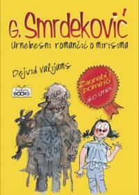 G. Smrdekovic