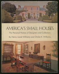 America's Small Houses