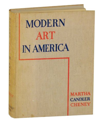 New York: Whittlesey House , McGraw-Hill Book Company, Inc, 1939. First edition. Hardcover. 190 page...