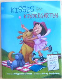 Kisses for Kindergarten
