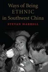 Ways of Being Ethnic in Southwest China (Studies on Ethnic Groups in China)