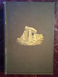 Pagan Ireland An Archaeological Sketch A Handbook of Irish Pre-Christian Antiquities