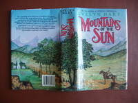 image of Mountains of the Sun