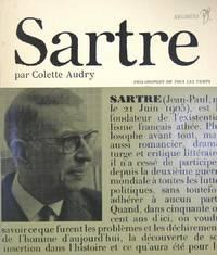 SARTRE .