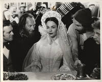 image of Original Scene Still from Madame Bovary