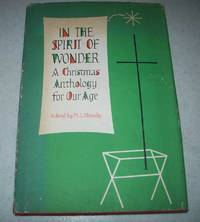 image of In the Spirit of Wonder: A Christmas Anthology for Our Age