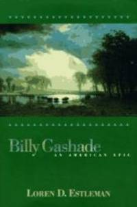 image of Billy Gashade: An American Epic