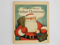 image of Father Christmas
