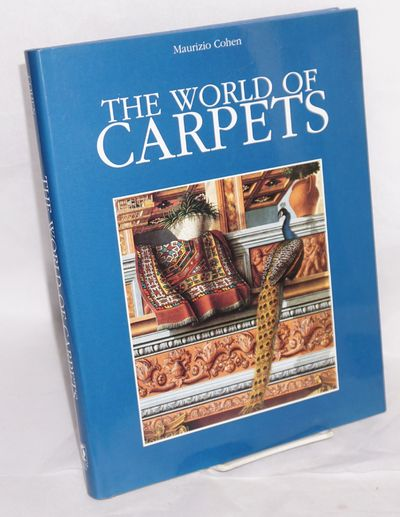 New York: Crescent Books, 1996. Hardcover. 222p., coated paperstock with fullpage and vignette color...