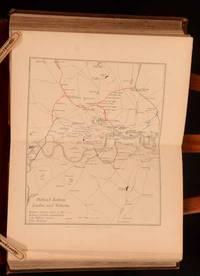 The Midland Railway: Its Rise and Progress