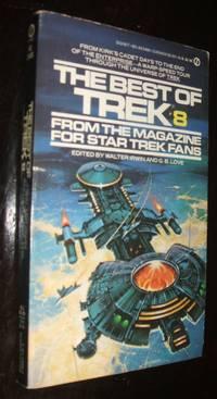 The Best of Trek #8