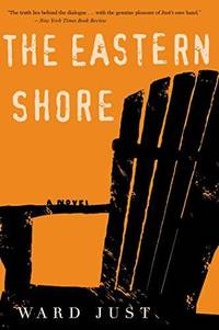The Eastern Shore