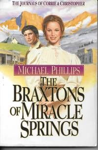 Braxtons of Miracle Springs