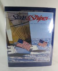 Stars & Stripes; The Official Record by  Bruce Stannard - Signed First Edition - ND - from Books Again, Inc. (SKU: 129)