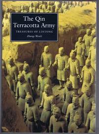 The Qin Terracotta Army, Treasures of Lintong