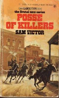Posse of Killers
