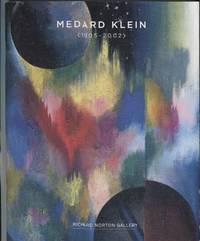 Medard Klein (1905-2002)