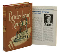 image of Brideshead Revisited: The Sacred_Profane Memories of Captain Charles Ryder