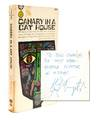 View Image 1 of 6 for Canary in a Cat House (Inscribed first edition) Inventory #2125