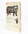 View Image 2 of 6 for Canary in a Cat House (Inscribed first edition) Inventory #2125