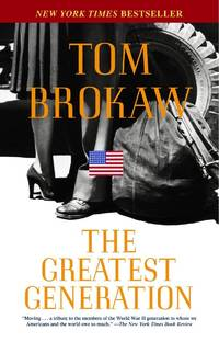 image of Greatest Generation, The