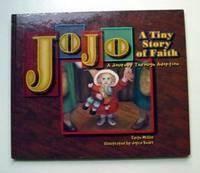 JoJo: A Tiny Story of Faith