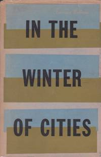 In the Winter of Cities