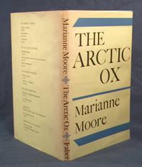 ARCTIC OX