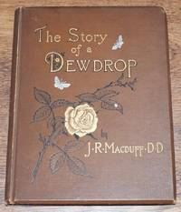 The Story of a Dewdrop