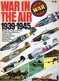 War In The Air 1939-1945