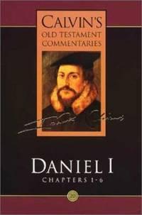 Daniel I : Chapters 1-6