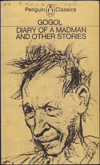 Diary of a Madman and Other Stories: Translated with an Introduction by Ron ald Wilks