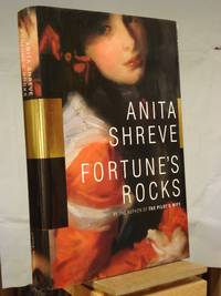 Fortune's Rocks: A Novel
