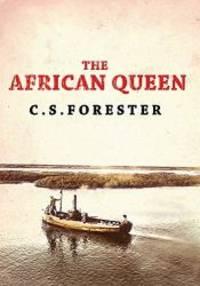 image of African Queen
