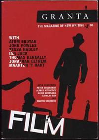 Granta 86 Film