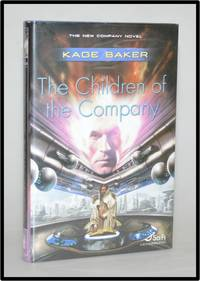 image of The Children of the Company [Book 6  The Company]