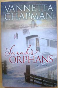 Sarah's Orphans