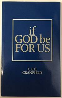 If God Be For Us: A Collection of Sermons
