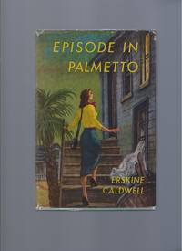 image of Episode in Palmetto