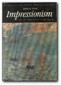 image of Impressionism