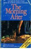 MORNING AFTER [THE]