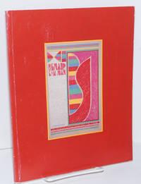 XI bienal de San Juan; XI bienal de San Juan del grabado Latinoamericano y del Caribe, 9 de...