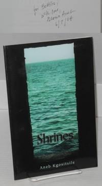 image of Shrines