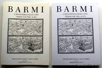 Barmi: A Mediterranean City Through The Ages