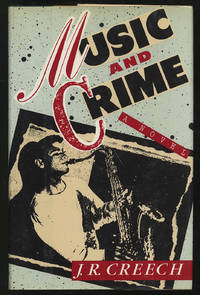 Music and Crime