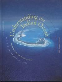 Understanding the Indian Ocean - Perspectives on Oceanography