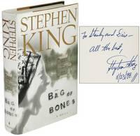 Bag of Bones [Review Copy]