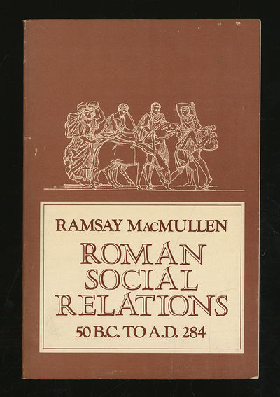 New Haven, Connectidut: Yale University Press, 1974. Softcover. Near Fine. Second printing. Near fin...